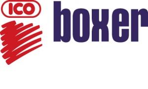ICO BOXER