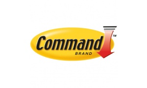COMMAND-3M