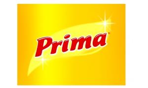 PRIMA-3M