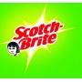 SCOTCH BRITE-3M