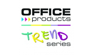 OFFICE PRODUCTS TREND