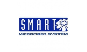 SMART MICROFIBER