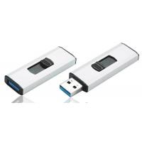 Nośnik pamięci Q-CONNECT USB 3. 0, 8GB, Nośniki danych, Akcesoria komputerowe