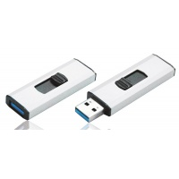 Nośnik pamięci Q-CONNECT USB 3. 0, 32GB, Nośniki danych, Akcesoria komputerowe