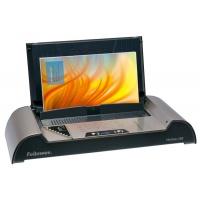 termobindownica Helios 60, Laminacja i bindowanie, Urządzenia i maszyny biurowe