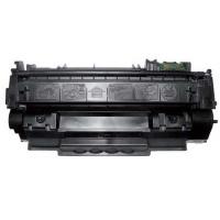 Toner PEACH R HP Q5949X (do LJ 1000), black, Tonery, Materiały eksploatacyjne
