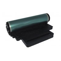 Toner PEACH R Samsung CLT-R4072DR (do CLP-320), combipack, cyan/magenta/yellow, Tonery, Materiały eksploatacyjne