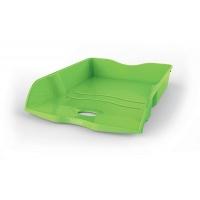 Szufladka na biurko HAN Loop I-Colour, A4/C4, zielona, Szufladki na biurko, Drobne akcesoria biurowe