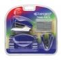 Zestaw KANGARO Trendy-45M/Z4, blister, niebieski