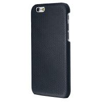 Etui Smart Grip Leitz Complete iPhone 6, Akcesoria do urządzeń mobilnych, Akcesoria komputerowe