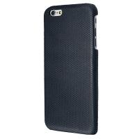 Etui Smart Grip Leitz Complete iPhone 6/6 Plus, Akcesoria do urządzeń mobilnych, Akcesoria komputerowe