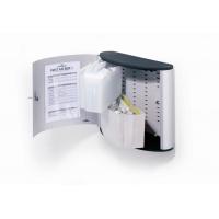 FIRST AID SET M, apteczka z wyposażeniem, mała, Plastry, apteczki, Artykuły higieniczne i dozowniki