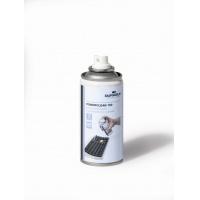 POWERCLEAN sprężone powietrze 150 ml (UN 1950), Środki czyszczące, Akcesoria komputerowe