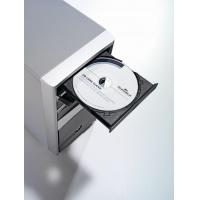 CD/DVD LENS CLEAN płyta czyszcząca, Środki czyszczące, Akcesoria komputerowe