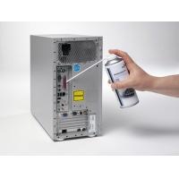 POWERCLEAN sprężone powietrze 400 ml, niepalne (UN 1950), Środki czyszczące, Akcesoria komputerowe