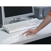 SUPERCLEAN FOAM pianka do plastiku 400 ml (UN1950), Środki czyszczące, Akcesoria komputerowe