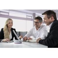 Podstawka do tabletu Smart Office, Akcesoria do urządzeń mobilnych, Akcesoria komputerowe