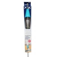 Mop ze sprayem, Akcesoria do sprzątania, Artykuły higieniczne i dozowniki