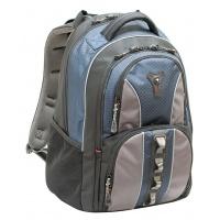 Plecak WENGER Cobalt, 16