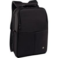 """Plecak WENGER Reload, 14"""", 280x420x170mm, czarny, Torby, teczki i plecaki, Akcesoria komputerowe"""