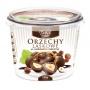 Kubek orzechów laskowych w czekoladzie mlecznej BAKAL, 150g, Take a break, Wyposażenie biura