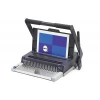 Bindownica wielofunkcyjna GBC MultiBind 320, A4, czarna, Laminacja i bindowanie, Urządzenia i maszyny biurowe