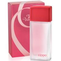 Perfumowana woda Zippo, 30 ml