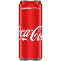 Coca-Cola 200ml napój gazowany
