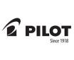 PILOT to japońska marka artykułów piśmiennych, która osobom kochającym odręczne pisanie towarzyszy już prawie 100 lat! W swojej ofercie posiada produkty do codziennego użytku, które ułatwiają nam pracę i szkolne wyzwania, specjalistyczne np. cienkopi...