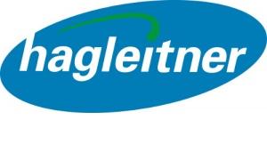 HAGLEITNER
