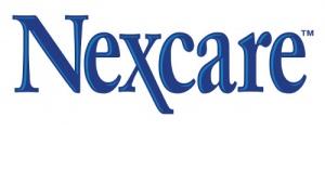 NEXCARE-3M