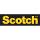 SCOTCH-3M