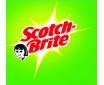 Marka należąca do portfolio 3M. Ekspert w dziedzinie profesjonalnych materiałów czyszczących. Włókniny Scotch-Brite™ dostępne są w szerokim asortymencie, od delikatnych nierysujących, aż po bardzo mocno szorujące. Do zastosowania zarówno w domu, biurz...