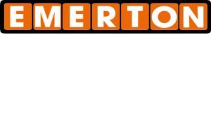 EMERTON-CERVA