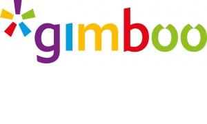 GIMBOO