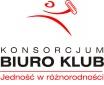GRUPA KBK — prywatna marka Konsorcjum Biuro Klub.
