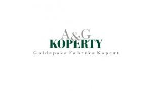 A&G KOPERTY