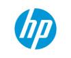 Firma z Palo Alto w Kaliforni została założona w 1939 roku przez Williama Hewlett'a oraz Dave Packard'a i jest obecnie jednym z największych przedsiębiorstw informatycznych na świecie. Nasze portfolio produktów HP to między innymi niszczarki do zastos...