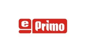 EPRIMO