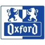 OXFORD - logo