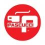 PASCUCCI - logo