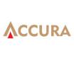 Accura to znana na europejskim rynku marka ciesząca się dużą popularnością i zaufaniem. Została stworzona w 2010 roku z myślą o klientach, którzy cenią sobie przede wszystkim: jakość i niezawodność. Wysoka jakość marki została doceniona przez Klientów...