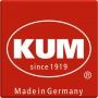 KUM - logo