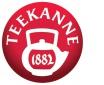 Koncern TEEKANNE to ponad 135 lat doświadczenia w zakresie produkcji herbaty. Wykwalifikowani specjaliści nieustannie pracują nad stworzeniem kolejnych, oryginalnych wariantów smakowych herbaty, które dostarczają niezapomnianych wrażeń konsumentom w r...