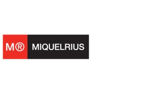 MIQUELRIUS