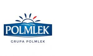 POLMLEK
