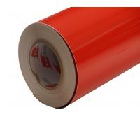 FOLIA SAMOP. ORAFOL 640 B1 CZERWONA 31, Etykiety samoprzylepne, Papier i etykiety