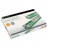 Kasetki ze zszywkami Leitz Power Performance K10, Zszywki, Drobne akcesoria biurowe