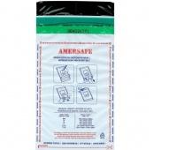 KOPERTA BEZPIECZNA AMERSAFE K70 /160X250/ /10/, Koperty bezpieczne, Koperty i akcesoria do wysyłek