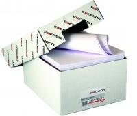 PAPIER KOMP.150x06''x1 Z/O/P 4000 SKŁ., Papier komputerowy, Papier i etykiety